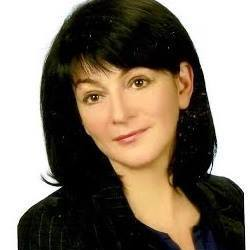 Alicja Dusińska