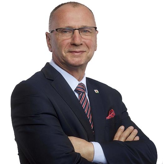 Jerzy Łużniak