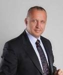 Piotr_Paczóski