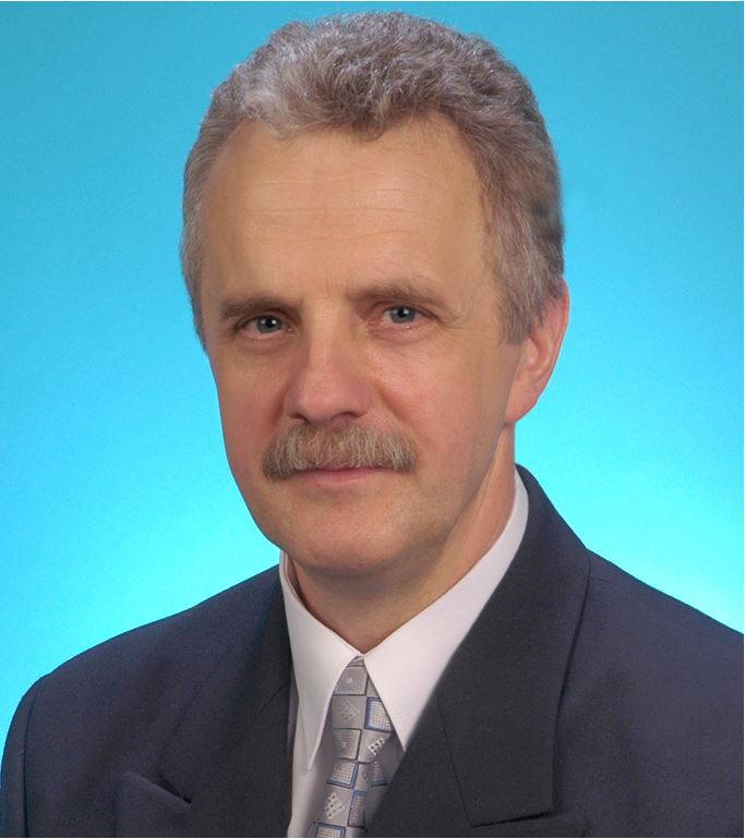 Józef Rypiński