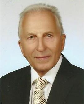 Stanisław Dziedzic