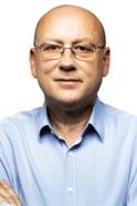 Wojciech Chadży